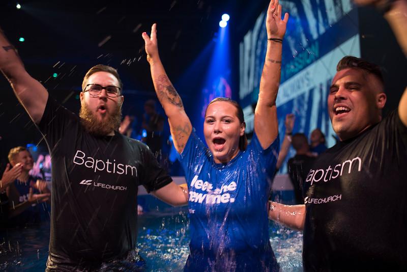 Baptism 8-13-18-21.jpg
