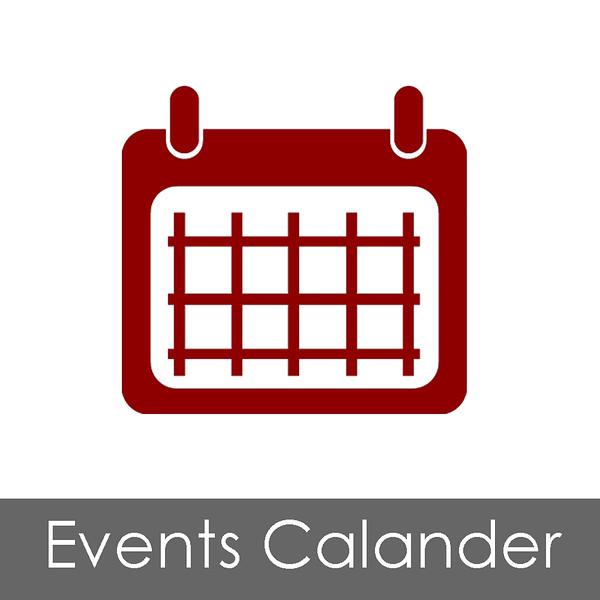 Feature Image - Events Calendar.jpg