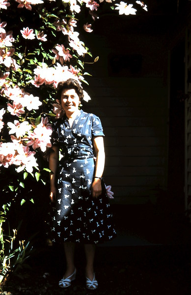 1960-11-10 (15) Mary @ the Astfalcks.JPG