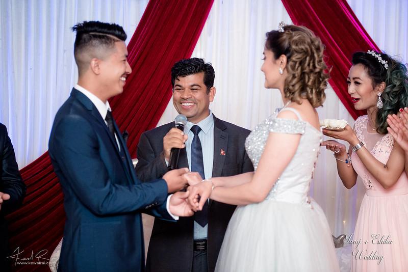 Saroj Eshika Wedding - Web_final (316).jpg