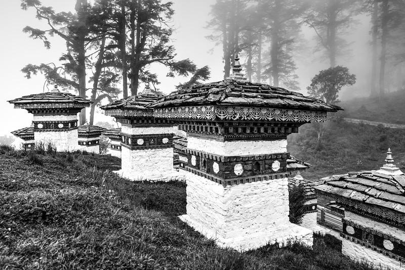 Bhutan-119.jpg