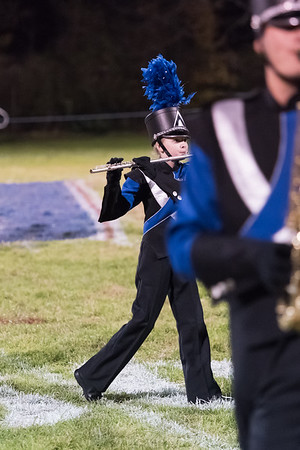 MarchingBand-Oct17-2015