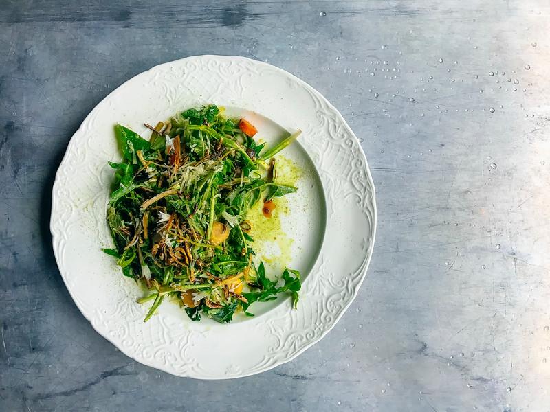 dandelion puntarelle salad h2-4.jpg