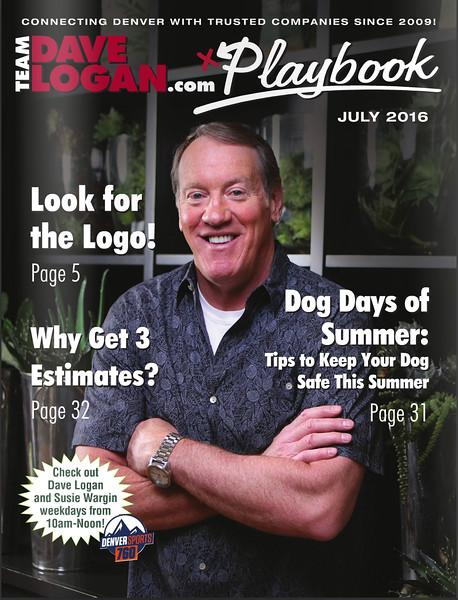 Dave logan cover 2.jpg