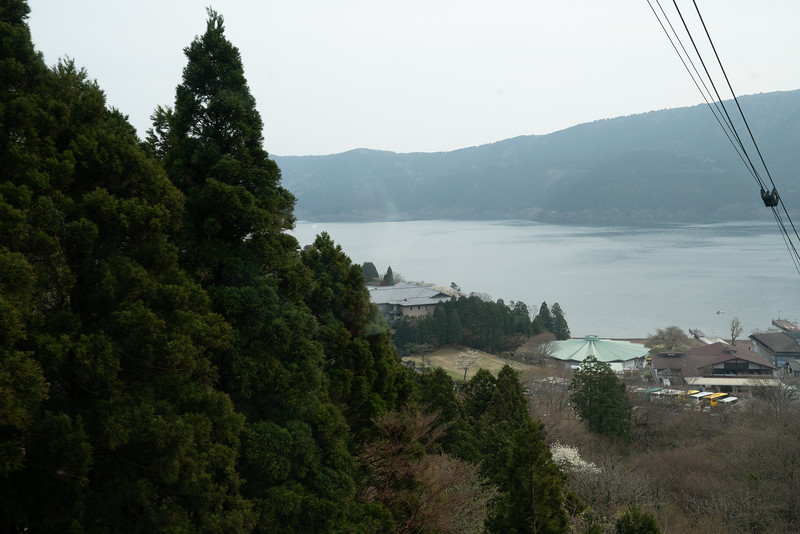 20190411-JapanTour-5455.jpg