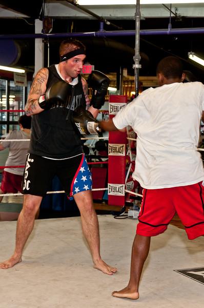 Kickboxing Class 7-28-2011_ERF5282.jpg