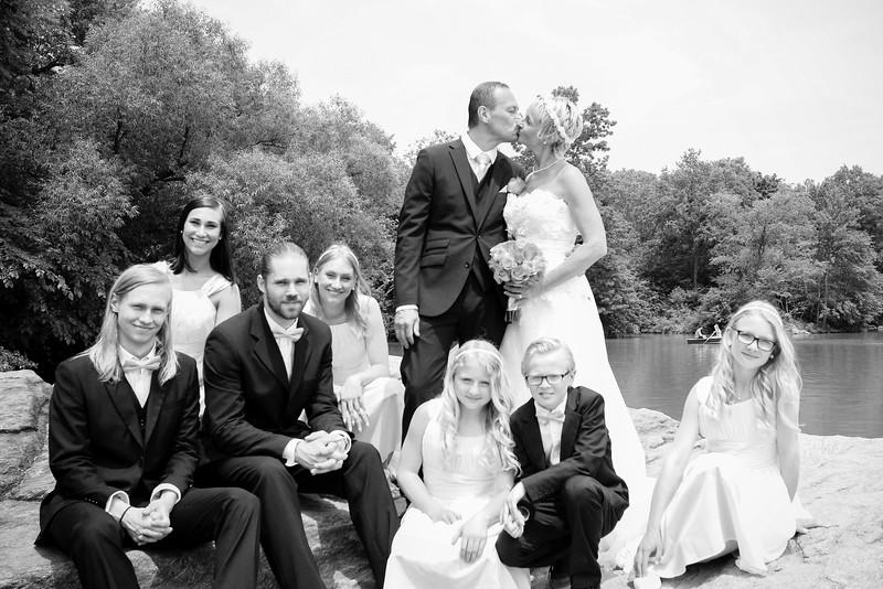 Inger & Anders - Central Park Wedding-109.jpg