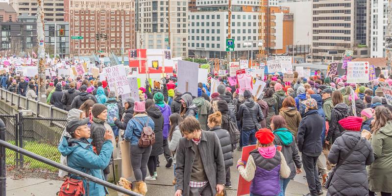 WomensMarch2018-166.jpg