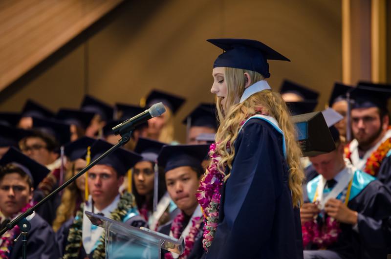 2018 TCCS Graduation-72.jpg