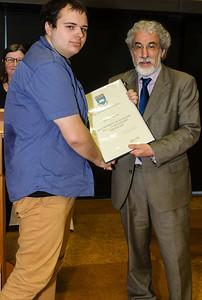 TFC - Certificate Presentation 29 Nov 2012