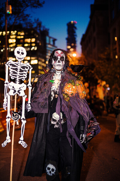 10-31-17_NYC_Halloween_Parade_072.jpg