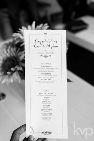 Engagement Party Hampton Social