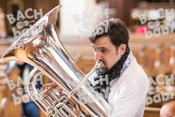 Bach to Baby 2018_HelenCooper_Twickenham-2018-03-23-38.jpg