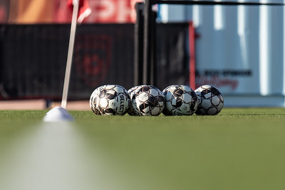 Phoenix Rising FC vs Switchbacks FC 20190330