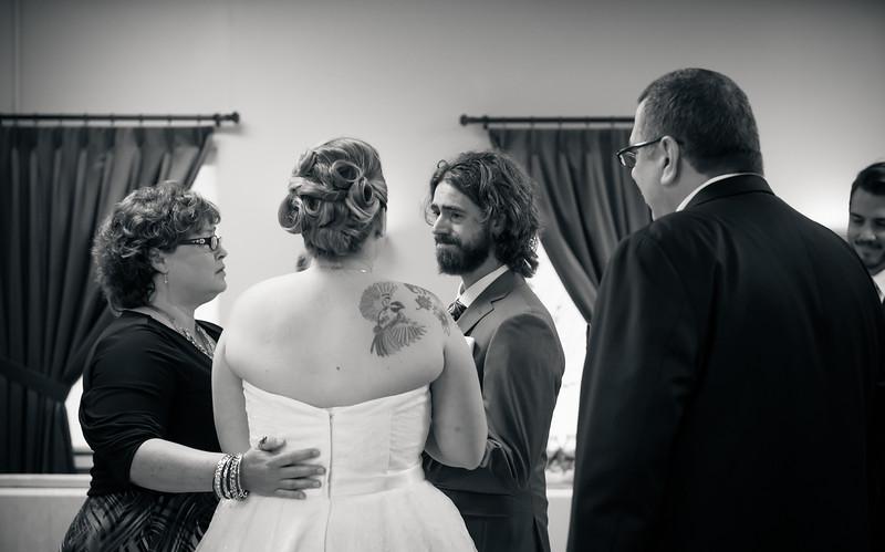 EDITS - Ryan and Lindsey Wedding 2014-464.jpg