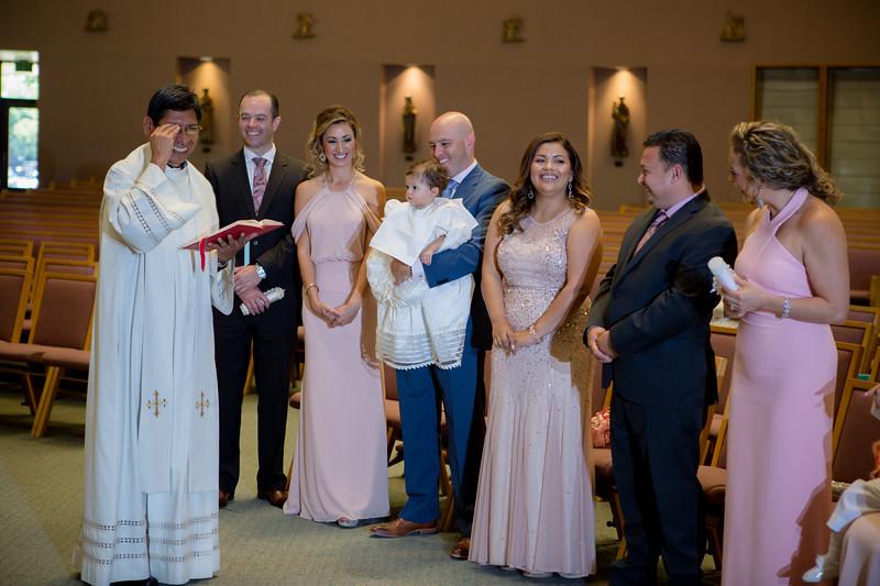 Gerardo, Daniel and Alexa Baptism-98.jpg