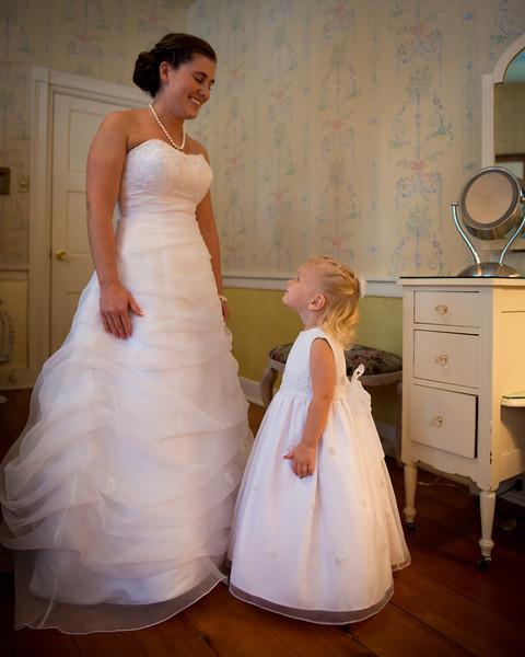 bridesmaids2-4471.jpg