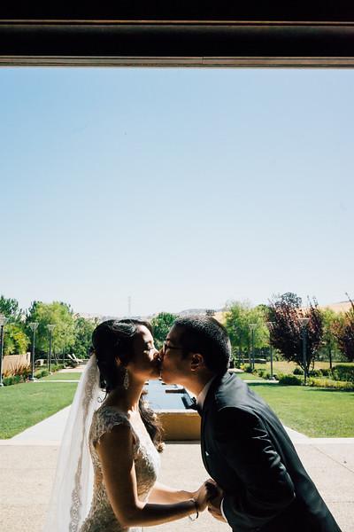 Angelina and Felix Wedding-277.jpg