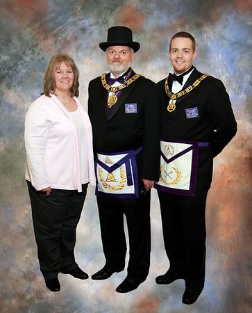 Grand Council 2011