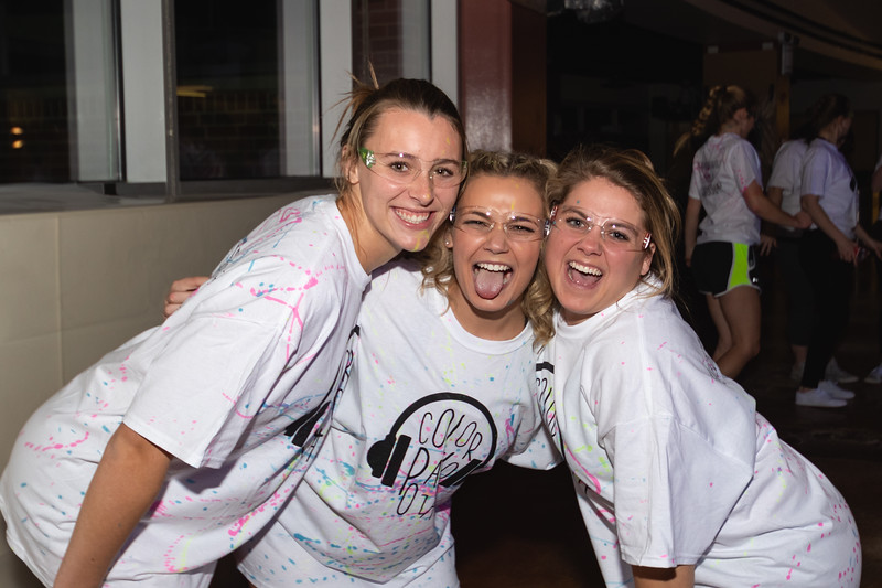 LFC Paint Party 2018-30.JPG