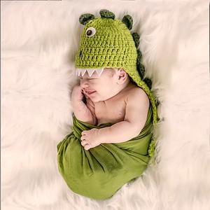 Baby Ben Newborn 2017