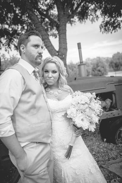 2014 09 14 Waddle Wedding - Bride and Groom-884.jpg