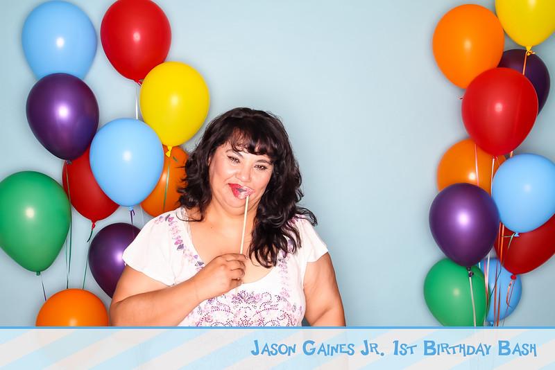 Jason's 1st Birthday-168.jpg