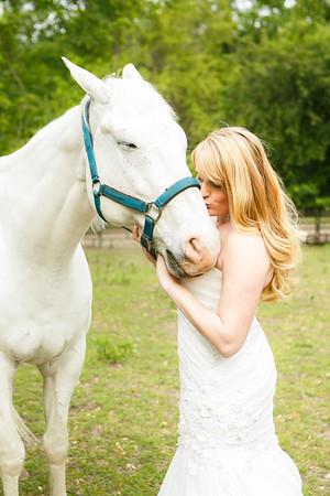 Layne Bridal