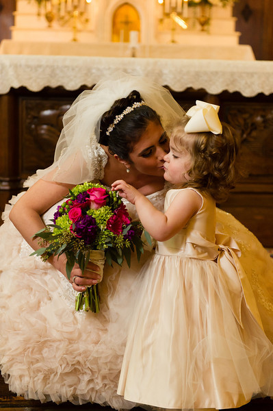 bap_corio-hall-wedding_20140308145035__D3S7282