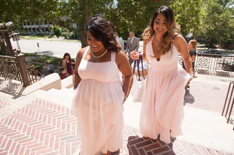 Estefany + Omar wedding photography-172.jpg
