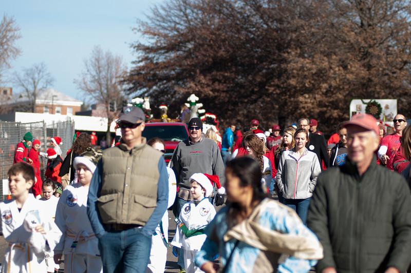 2014 Holiday Parade_7.jpg