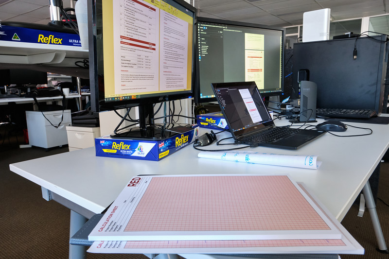 Red Office_87.jpg