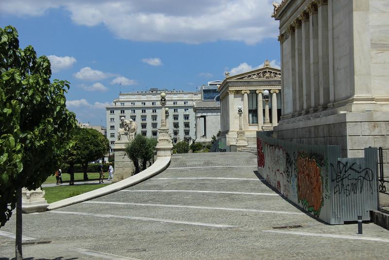 Athens-0245.jpg