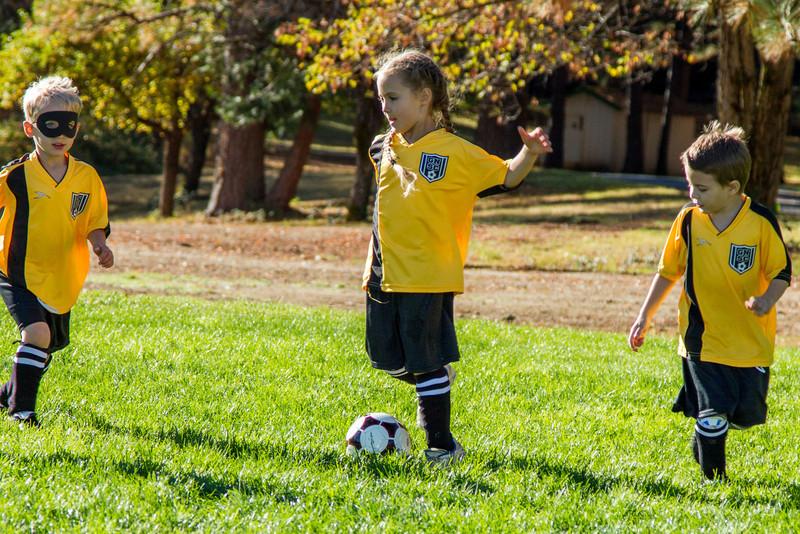 11-02 Soccer-208.jpg