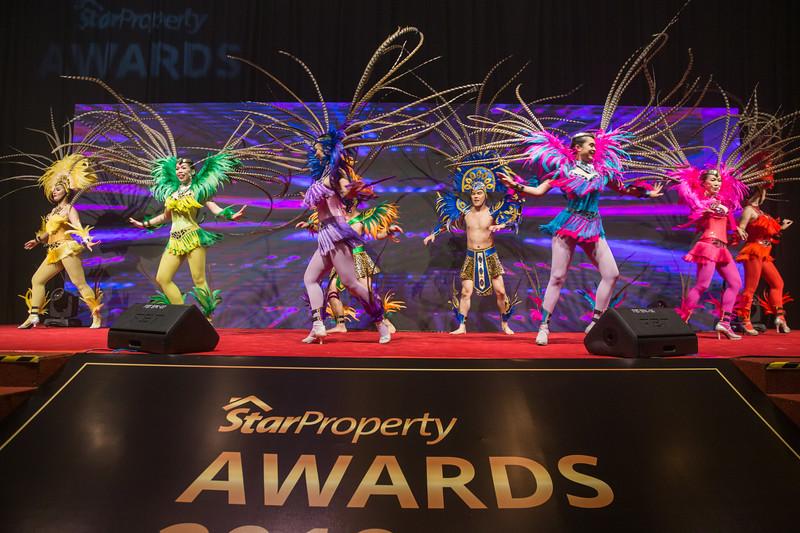 Star Propety Award Realty-798.jpg