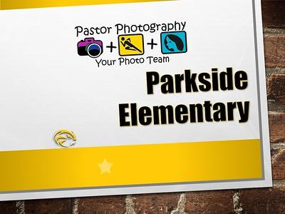 Parkside Elementary