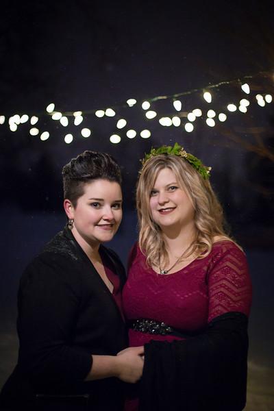 Meghan&Emily-248-1.jpg