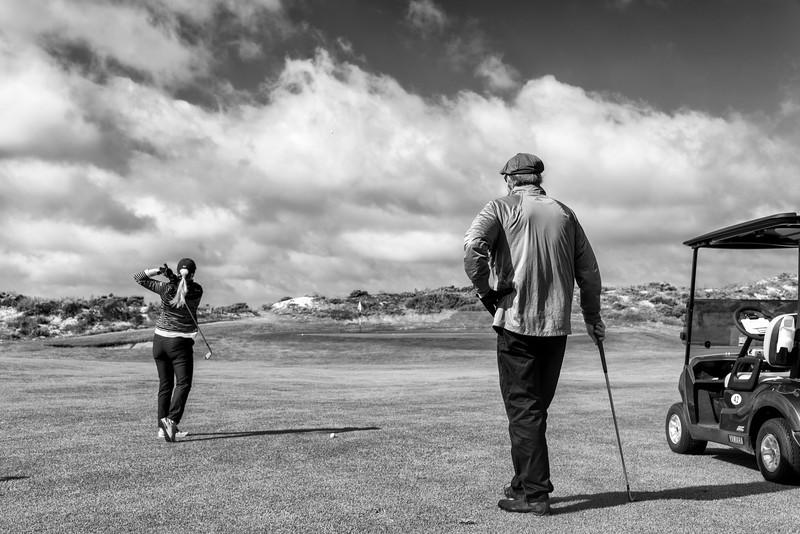 golf tournament moritz476939-28-19.jpg