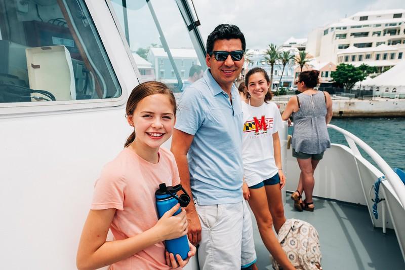 Bermudagirls-21.jpg