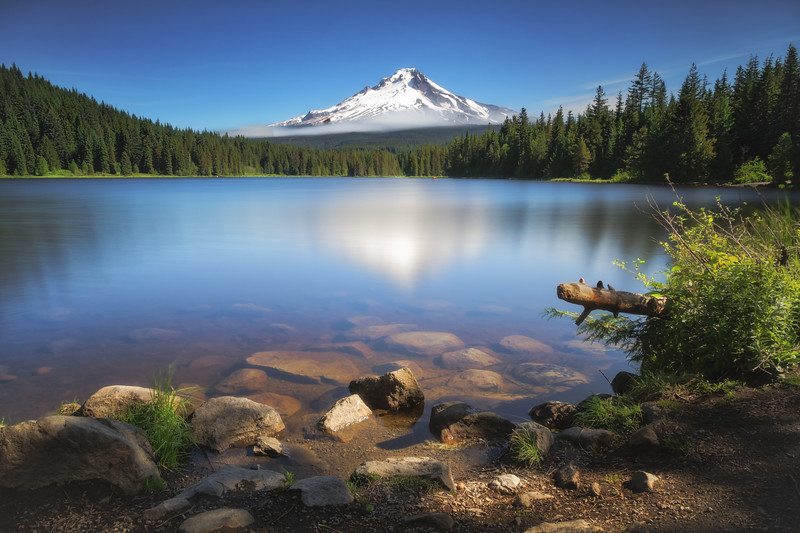 Oregon-119.jpg