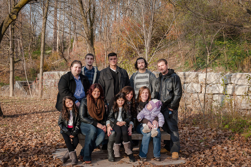 Teixeira Family_2012_CD_0531.jpg