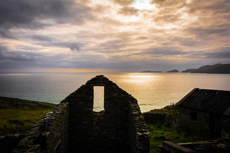 Ireland141.jpg