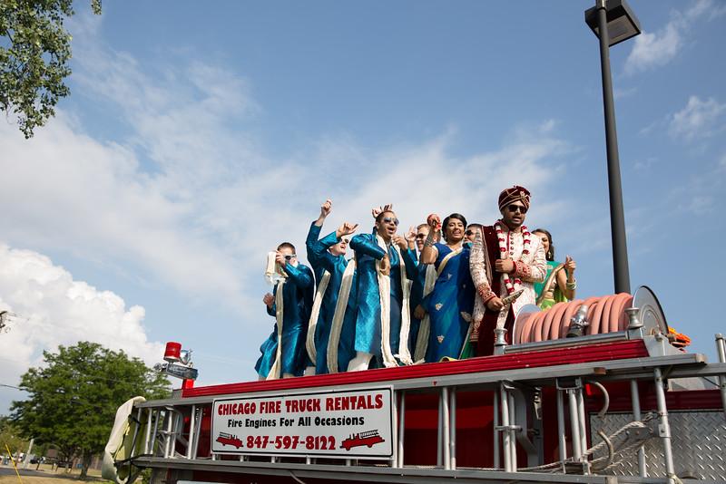Le Cape Weddings - Niral and Richa - Indian Wedding_- 2-134.jpg