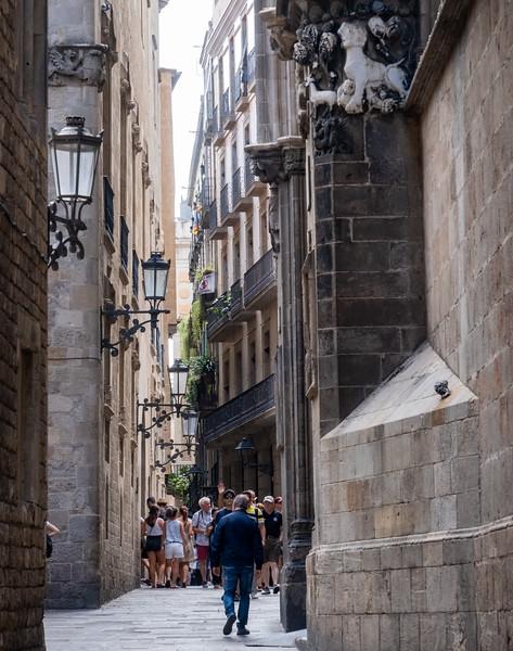Barcelona-6.jpg