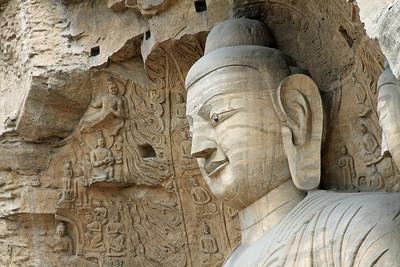 Ancient North China - 2013