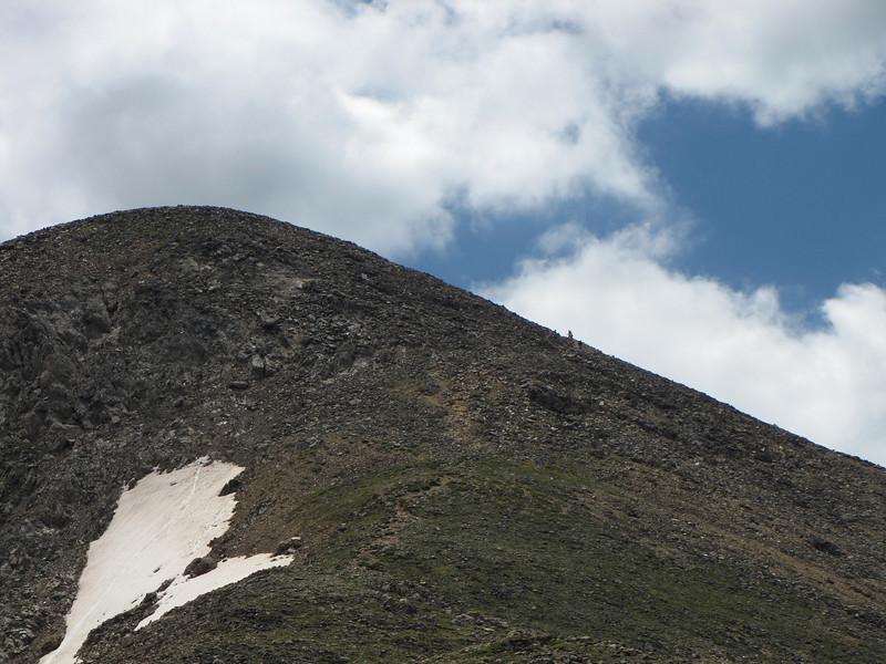 Mt Elbert 7-17-2010 (114).jpg