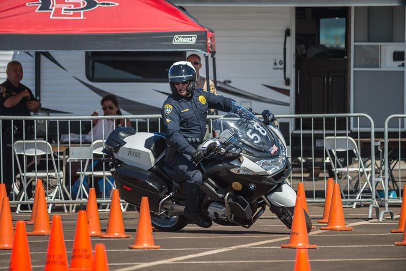 Rider 58-2.jpg