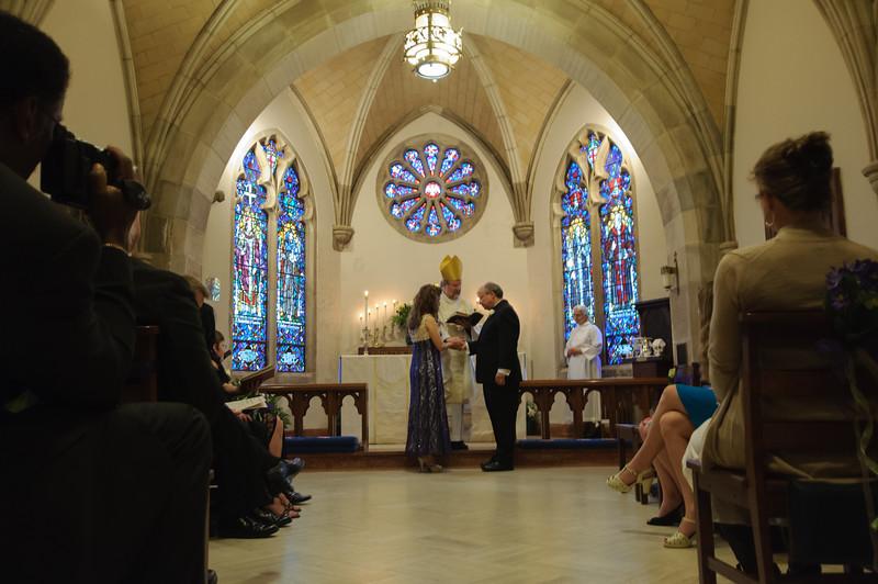 wedding_stutler-218.jpg
