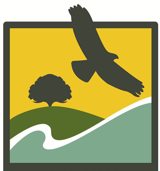 MROSD-2013-Logo_graphiconly.jpg