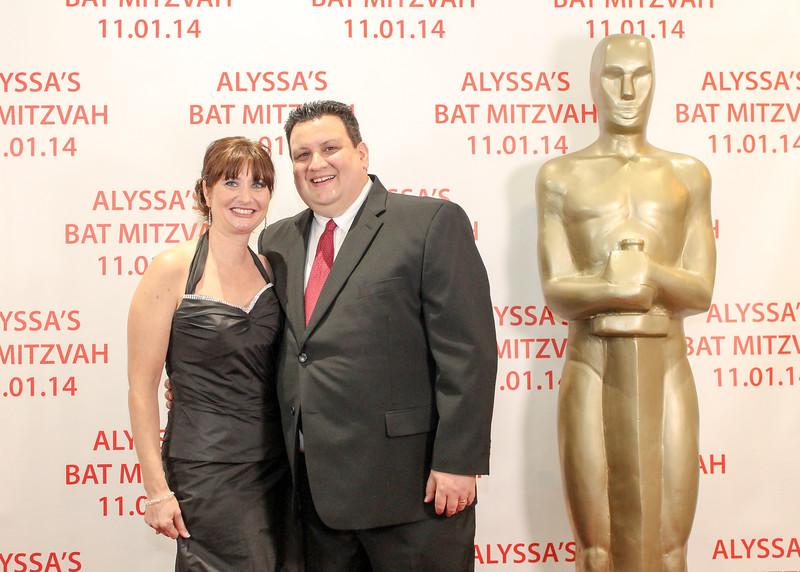 Alyssas Bat Mitzvah-63.jpg